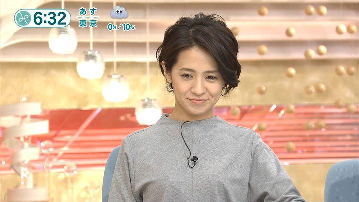 tsubakihara20160304_17.jpg
