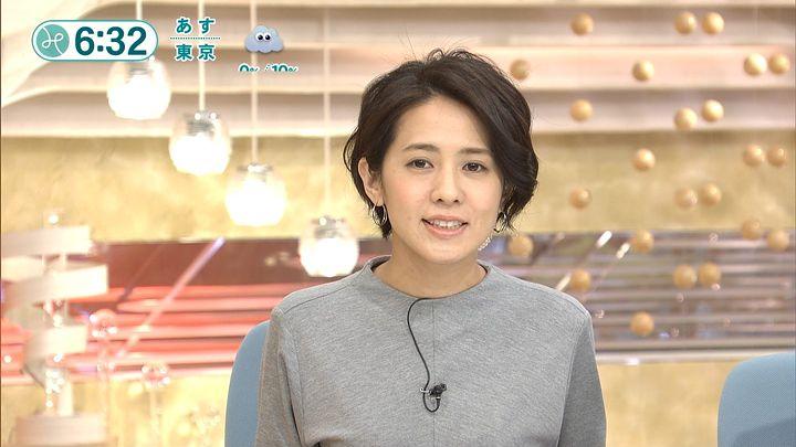 tsubakihara20160304_18.jpg