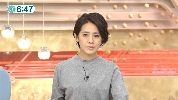 tsubakihara20160304_19.jpg