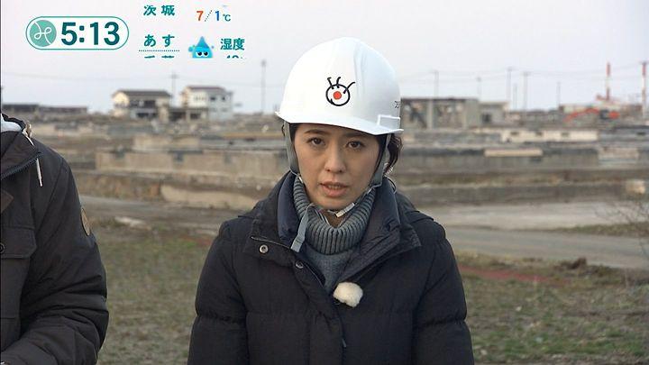 tsubakihara20160311_10.jpg