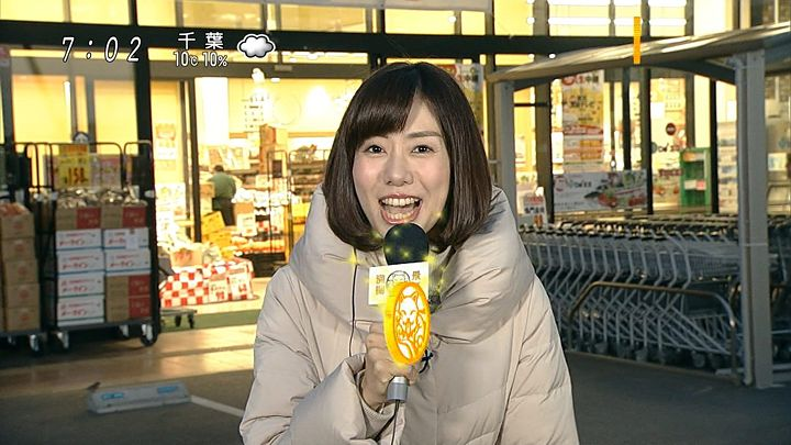 yamasaki20151231_01.jpg