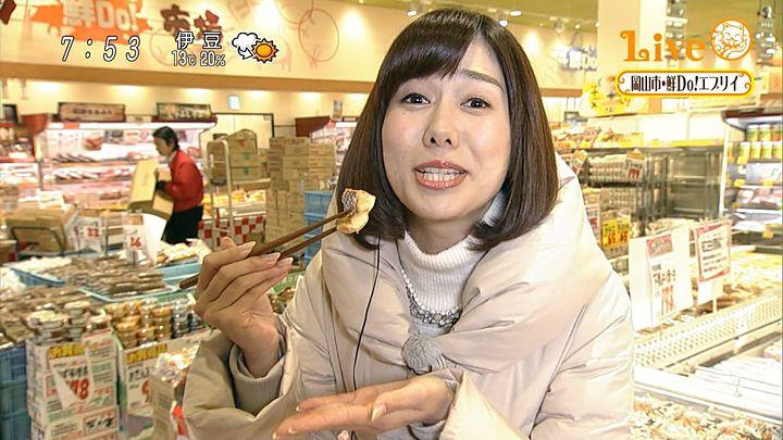 yamasaki20151231_04.jpg