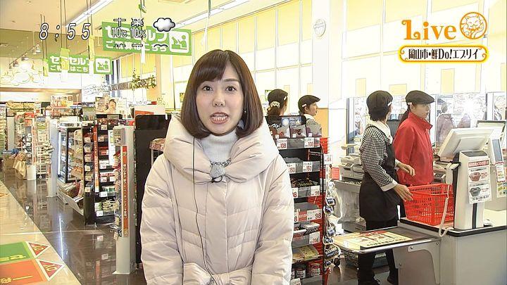 yamasaki20151231_13.jpg
