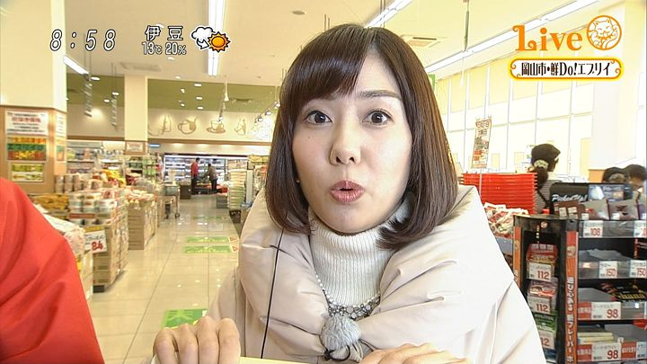 yamasaki20151231_14.jpg