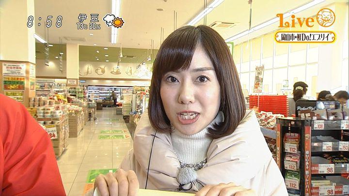 yamasaki20151231_15.jpg
