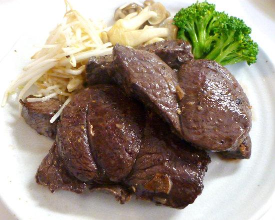 2015.12.15熟成肉6