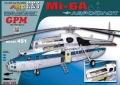 -produkty-280000-kat-451-mi-6-aeroflot-jpg-1900-1200.jpg