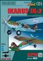 -produkty-282112-kat-463-ikarus-jpg-1900-1200.jpg