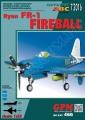 -produkty-282118-kat-466-fireball-jpg-1900-1200.jpg