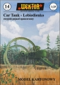 Car Tank 01