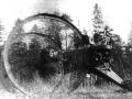 800px-Tsar_tank.jpg
