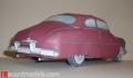 agpr_mercury_coupe_1949_10.jpg