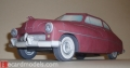 agpr_mercury_coupe_1949_11.jpg