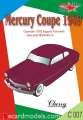 agpr_mercury_coupe_cherry_1949-cover.jpg