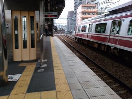 2016 横浜オートモデラーの集い 001