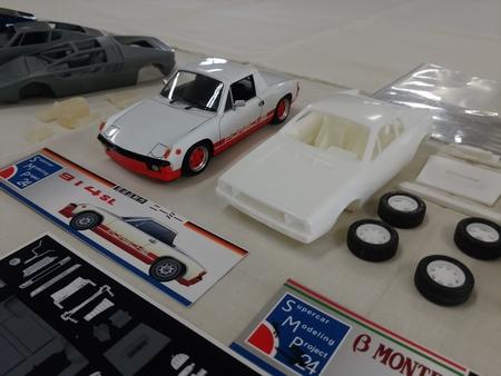 2016 横浜オートモデラーの集い 008