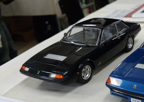 2016 横浜オートモデラーの集い 009