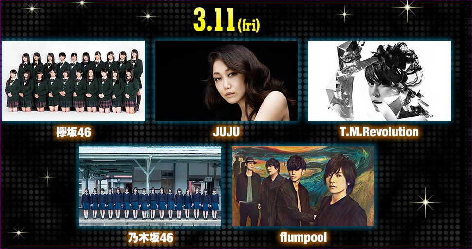 CDTV.png