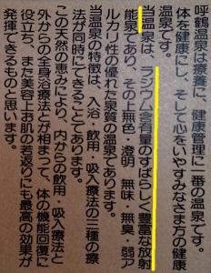 DSC_8129.jpg