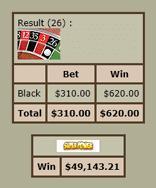 Marvel-Roulette-49143-JACKPOT-win.jpg