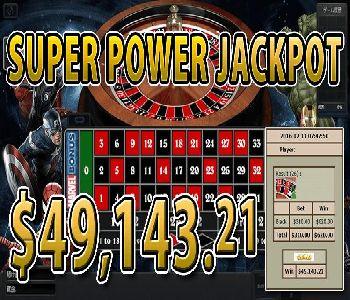 Marvel-Roulette-49143-JACKPOT.jpg