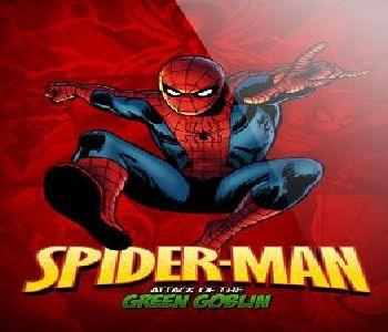 Spider-Man-2016-2-9.jpg