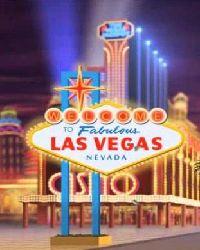 Vegas2016-1.jpg