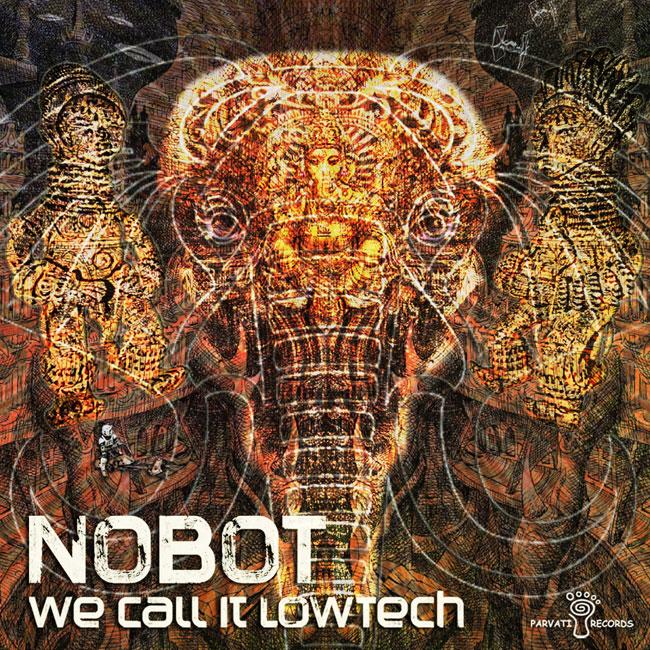 NOBOT_front_comp.jpg