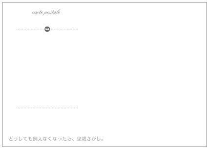previewO3K3FDGR.jpg