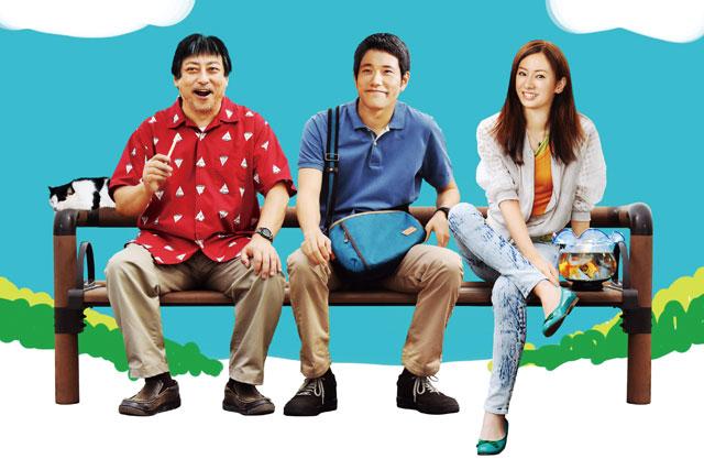 松山映画祭3