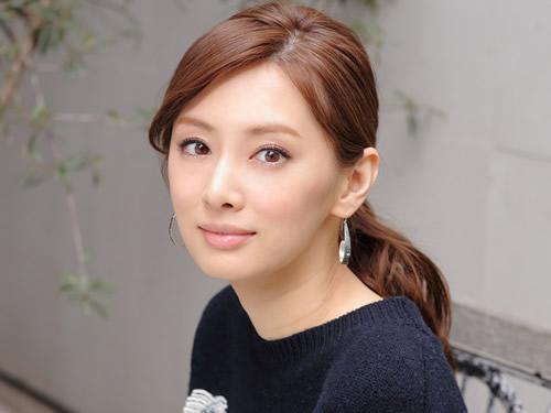 北川景子3500-3