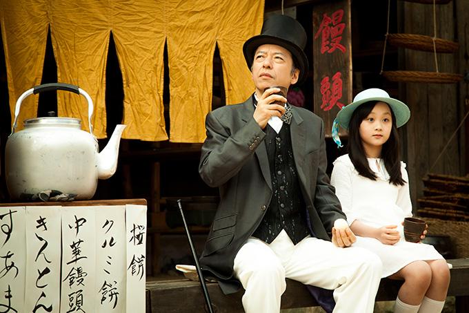 chinyuki_08.jpg