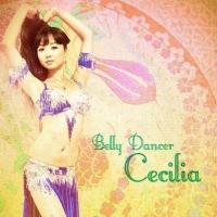 Cecilia Oriental