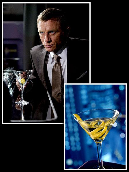 007_reference.jpg