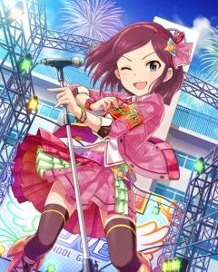 kiyomi_pink.jpg