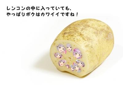 renkon_sachiko.jpg