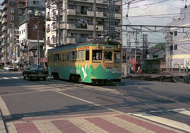hankai-302.jpg