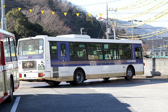 t04a-IMG_3713.jpg