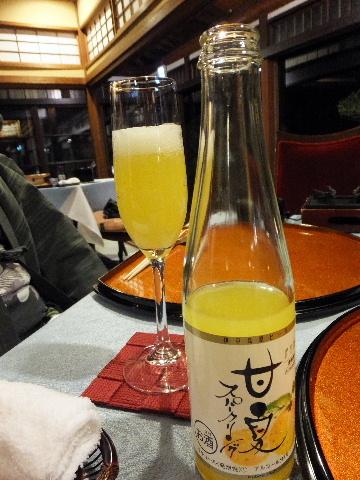 201601toufuya0183.jpg