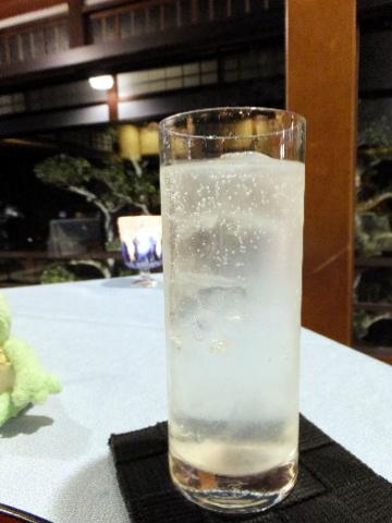 201601toufuya0222.jpg