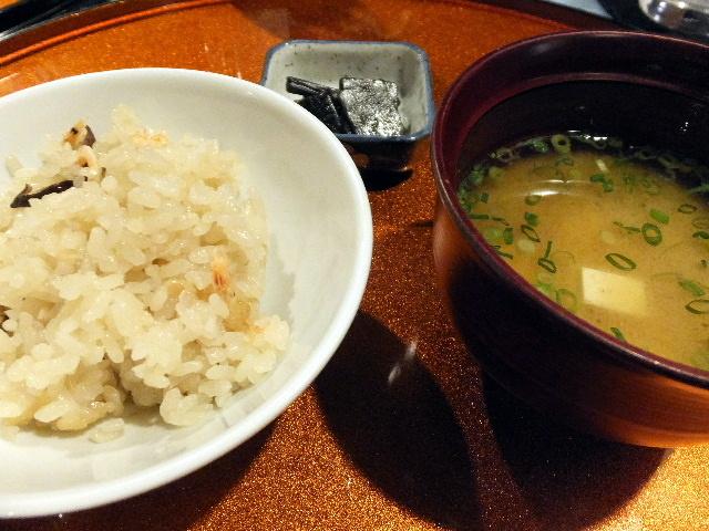 201601toufuya0233.jpg