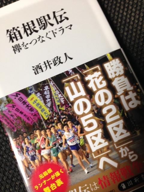 book102.jpg