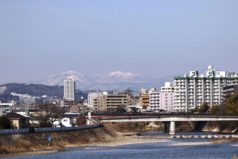 river5756.jpg