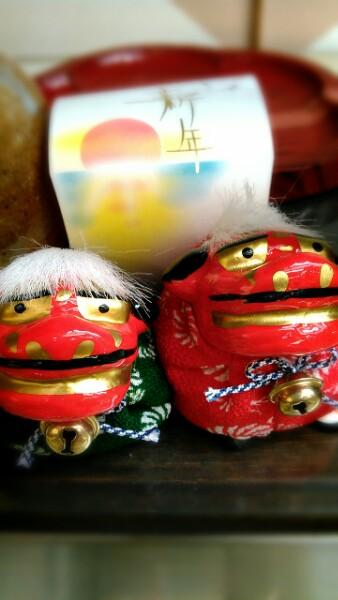 2015-12-29-15-06-19_deco_20151230103147 獅子舞
