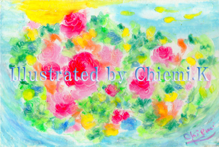 Cray292_空中庭園