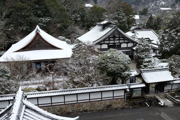 snow2016_7.jpg