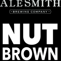 AleSmith-Nut-Brown-Ale-e1339015710393-200x200.png