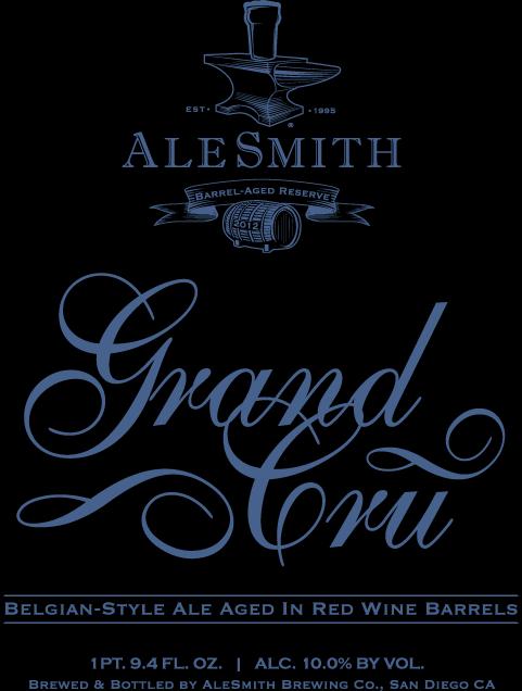 alesmith-grand-cru-in-red-wine-barrels.png