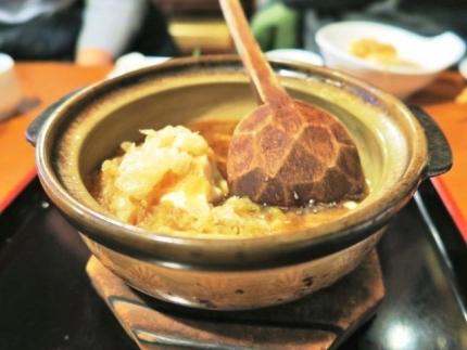 15-12-15 豆腐