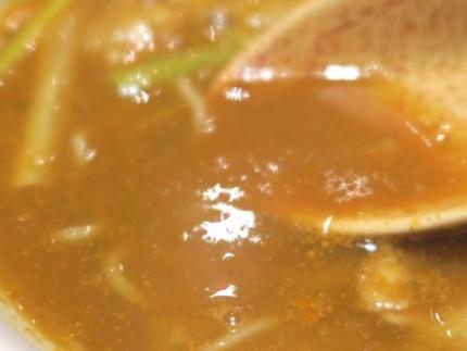 15-12-15 そばカレー汁